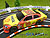 SCX Compact Nascar Chevrolet Impala Nr. 29 Kevin Harwick Pennzoil