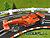SCX Compact Ferrari F1 2007