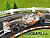 SCX Compact McLaren F1 31014