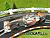 SCX Compact McLaren F1 2007 Variante2