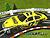 SCX Compact Nascar Ford Fusion Modell 2006 Matt Kenseth  Nr.17