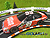SCX Compact Nascar Ford Fusion Modell 2006 Carl Edwards Nr. 99