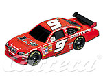 Carrera GO!!! Dodge Charger Nr.9 Kasey Kahne Art.Nr. 61168