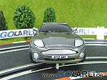 Carrera GO!!! Aston Martin Vanquish