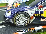 Carrera GO!!! DTM Felge 2008