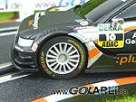 Carrera GO!!! DTM Felge 2009