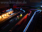 Xenonland Slotcar Xenon - LED - Dauerbeleuchtungsbausätze
