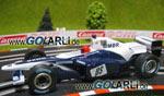 GOKarli Carrera GO Formel 1 Typ W