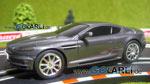 GOKarli Carrera GO Aston Martin DBS