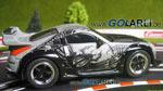 GOKarli Carrera GO Nissan 350Z