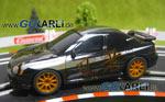 """Carrera GO Subaru Impreza WRX """"Tuner"""" 61014"""