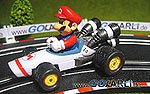 Carrera GO Mario Kart B-Dasher 61037
