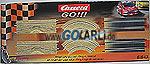 Carrera GO Rally Ausbauset 61643