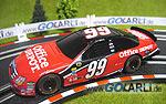 SCX 31140 Compact NASCAR