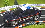 CarreraGo Carabinieri Italien 61063