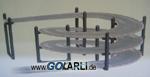 Carrera GO 3D Suport