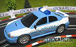 CarreraGo Polizia Italien 61020