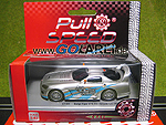 Pull&Speed Dodge Viper GTS-R Chrysler LLC 2008 Wild Thing