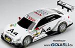 Carrera GO!!! Audi A4 DTM 2008 Kirstensen Art.Nr. 61117
