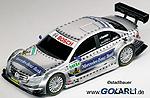 Carrera GO!!! AMG-Mercedes C DTM 2007 Livery 2008 Spengler Art.Nr. 61118
