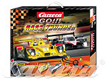 Carrera GO Race Thunder Art.Nr. 62072