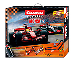 Carrera GO Monza 62108