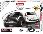 Carrera GO Fiat 500 62176