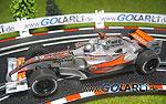 SCX Compact F1 McLaren 31014